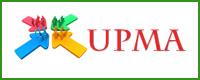 Uttar Pradesh Microfinance Association (UPMA