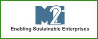 Prime M2i Consulting Pvt. Ltd