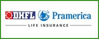 DHFL Pramerica Life Insurance Company Limited