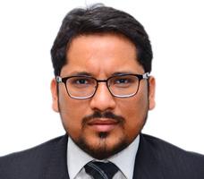 Prabhakar Rawat