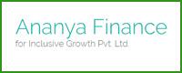 Ananya Finance